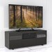 "<strong>Nuance 60"" TV Stand</strong> by Nexera"