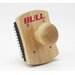 Bull Outdoor Products PizzaQue Pizza Stone Scrubber