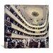 "<strong>""Zuschauerraum Im Alten Burgtheater (The Old Burgtheater)"" Canvas W...</strong> by iCanvasArt"
