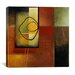 """<strong>""""I91"""" Canvas Wall Art by Pablo Esteban</strong> by iCanvasArt"""