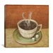 "<strong>""Cream and Sugar II"" Canvas Wall Art by John Zaccheo</strong> by iCanvasArt"