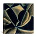 "<strong>iCanvasArt</strong> ""Movement No. 1"" Canvas Wall Art by Arthur Dove"