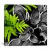 "<strong>""Leaves over Leaves"" Canvas Wall Art by Harold Silverman - Foilage ...</strong> by iCanvasArt"