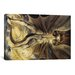 <strong>'The Great Red Dragon 1805-1810' by William Blake Painting Print on...</strong> by iCanvasArt