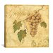"""<strong>""""Tuscany IV"""" Canvas Wall Art by John Zaccheo</strong> by iCanvasArt"""