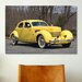 <strong>Cars and Motorcycles 1937 Cord 812 Sc Beverly Photographic Print on...</strong> by iCanvasArt