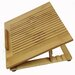 <strong>Bamboo Table Top</strong> by Buddy Products