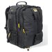 Mountainsmith Camera Parallax Recycled Backpack