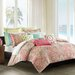 <strong>echo design</strong> Guinevere Duvet Collection