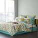 Status Bedding Collection by echo design