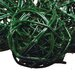 <strong>Vine Decorative Ball Sculpture</strong> by Oddity Inc.