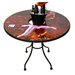 <strong>Sports and LifeStyle Big Gain Bucket Table</strong> by MagneticSkins