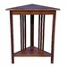 <strong>Espana End Table</strong> by D-Art Collection