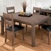 <strong>Jofran</strong> Falmouth 7 Piece Dining Set