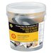<strong>Ceramic Floor Tile Installation Kit</strong> by QEP