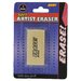 <strong>Artist Eraser (Set of 6)</strong> by Debbie Lynn