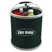 <strong>4 Gal Fold Away Bucket</strong> by Harris Farms