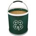 <strong>Harris Farms</strong> 4 Gal Fold Away Bucket