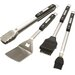 Grill Tools (Set of 4)