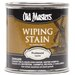 Fruitwood Wiping Stain
