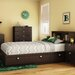 <strong>Karma Mate's Bed</strong> by South Shore