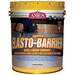 5 Gal Super Elasto Barrier