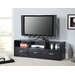 "<strong>Convenience Concepts</strong> Designs 2 Go 60"" TV Stand"