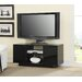"""<strong>Designs 2 Go 48"""" TV Stand</strong> by Convenience Concepts"""