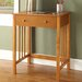 Convenience Concepts Writing Desk