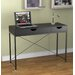 <strong>Catalina Writing Desk</strong> by Convenience Concepts