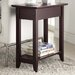 <strong>Convenience Concepts</strong> American Heritage End Table