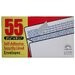 <strong>55 Count Security Lined Envelopes</strong> by Norcom Inc