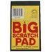 Norcom Inc Scratch Pad
