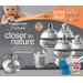 Newborn Bottle Feeding Starter Set