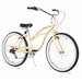 <strong>Women's Urban Lady 7 Speed Beach Cruiser Bike</strong> by Beachbikes