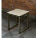 Elan Furniture Kinzie End Table