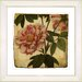 <strong>Vintage Botanical No. 49A by Zhee Singer Framed Giclee Print Fine W...</strong> by Studio Works Modern