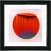 "<strong>Studio Works Modern</strong> ""Sol"" by Zhee Singer Framed Graphic Art"