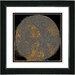 "<strong>""Luna"" by Zhee Singer Framed Painting Print</strong> by Studio Works Modern"