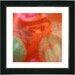 "Studio Works Modern ""Ormolu"" by Zhee Singer Framed Graphic Art"