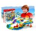 101 Piece 3D  Express Kit