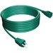 40 ft Outdoor Cord