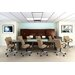 <strong>12' Conference Table</strong> by ABCO