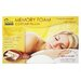 <strong>Memory Foam Contour Standard Pillow</strong> by Home Innovations
