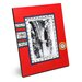 <strong>Stunning Picture Frame</strong> by Mela Artisans