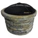 <strong>Petite Malibu Outdoor Fire Pit</strong> by Stonegate