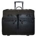 """<strong>40"""" Rolling Garment Bag</strong> by Bric's"""