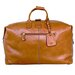"<strong>22"" Carry-On Duffel</strong> by Bric's"