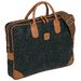 Life Slim Attaché Case