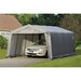 <strong>12' x 16' Instant Garage</strong> by ShelterLogic